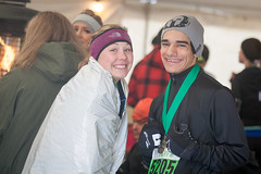 """The Huff 50K Trail Run 2014 • <a style=""""font-size:0.8em;"""" href=""""http://www.flickr.com/photos/54197039@N03/16186525401/"""" target=""""_blank"""">View on Flickr</a>"""