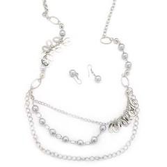 1207_neck-silverkit1july-box04