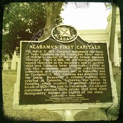 ALABAMA-351