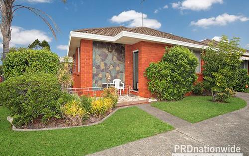 1/37 Walmer St, Sans Souci NSW 2219