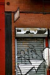 Laundry (nyperson) Tags: newyorkcity lowereastside