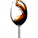 Wilder Wein #2