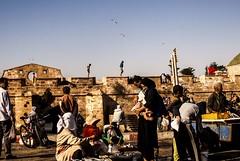 34. Essaouira, Marruecos (nagasairo) Tags: morocco marruecos essaouira mogador esauira mogadur es2013