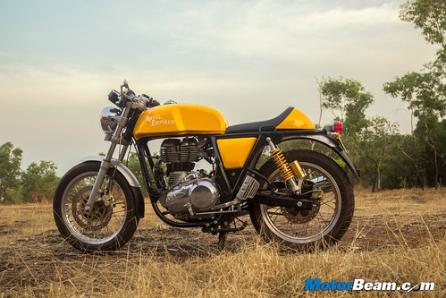 2015-Royal-Enfield-Continental-GT-07