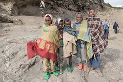 Children at Simien mountains Ethiopia (Ca Bart) Tags: africa nationalpark berge afrika monte ethiopia 山 góry simen montañas montagnes äthiopien mointains parquenacional etiopia 非洲 горы etiopía simienmountains semien simien אפריקה アフリカ amhara afryka エチオピア ethiopië 埃塞俄比亚 éthiopie 埃塞俄比亞 אתיופיה африка semienmountains أفريقيا эфиопия сымен إثيوبيا sämen montañassimen montssimien 塞米恩国家公园 塞米恩山脈 äthiopienإثيوبيا埃塞俄比亚埃塞俄比亞etiopieethiopiaéthiopieאתיופיהइथियोपियाethiopiaetiopiaエチオピア에티오피아اتیوپیetiopiaetiópiaэфиопияetiopíaetiopienetiyopyaایتھوپیا afrikaأفريقيا非洲非洲afrikaafricaafriqueאפריקהअफ्रीकाafrikaafricaアフリカ아프리카آفریقاafrykaáfricaафрикаáfricaafrikaafrikaافریقہ