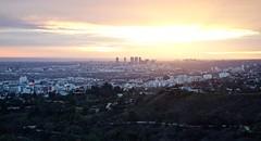 Los Angeles, CA (EleanorGiul ~ http://thevelvetrocket.com/) Tags: california usa losangeles unitedstatesofamerica roadtrip eua northamerica griffithobservatory eeuu  usaroadtrip thewest  statiunitidamerica  justinames traveltousa visitusa  httpthevelvetrocketcom eleonoragiuliani eleonoraames