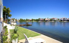 44 The Anchorage, Noosa Waters QLD