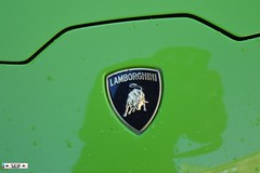 Lamborghini Huracn LP 610-4 Glasgow 2015 (seifracing) Tags: rescue cars car scotland europe scottish police emergency lamborghini polizei spotting services recovery strathclyde ecosse 2015 hurcan seifracing