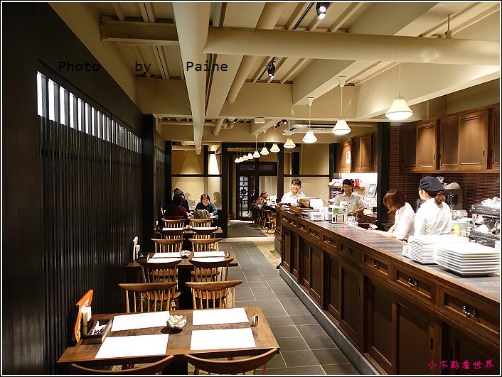 日本京都祇園YOJIYA Cafe (4).JPG