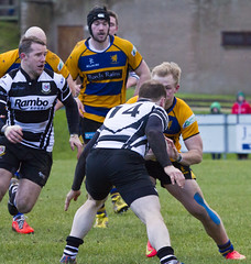 "Bangor RFC V Dundalk RFC Irish Junior Cup Final 31st January 2015 confront (Canon John's 7D (Wow! 3,000,000+ views, Thanks)) Tags: ireland storm referee all power rugby touch bangor disaster precision pace roger pause try posts defeat penalty scrum engage ulster skill overwhelmed bind overwhelm freekick irishrugby codown ulsterrugby linesman ""maiden touchjudge irfu ""hard bangorcodown ""northern ireland"" victory"" croutch ""co scrummage ""second rugby"" final"" rugbyreferee fiddle"" wellbeaten hitting"" corbett"" ""grassroots bangorrfc title"" irishjuniorcup dundalkrfc ""knockonie"" louth"" ""dundalk outpowered irishjuniorcupfinal chambersparkportadown bangorrfcvdundalkrfcirishjuniorcupfinal31january2015 tiatnicdeafeat"