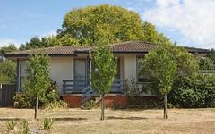 18 Baird Avenue, Kooringal NSW