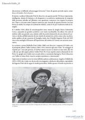 EdmondoGiulio_24