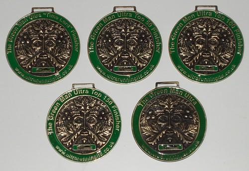 """GMU Medals 2015 001 <a style=""""margin-left:10px; font-size:0.8em;"""" href=""""http://www.flickr.com/photos/115471567@N03/16495381887/"""" target=""""_blank"""">@flickr</a>"""