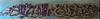 Zenor_Klone (tombomb20) Tags: street art wall underpass graffiti paint tag leeds spray wakefield lettering graff klone 2061 tfa 2015 horbury zenor tombomb20 zenor2061 klonism