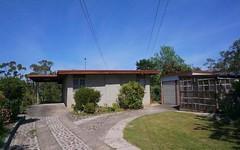 65a Honour Avenue, Lawson NSW