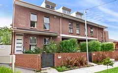 6/5-7 Short Street, Homebush NSW