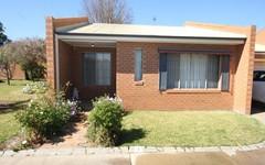 3/89 Crampton St, Wagga Wagga NSW