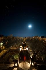 Albergue nocturno (* javier polo) Tags: viajes desierto marruecos 2015 fotografoprofesional javierpolo wwwjavierpolocom colnoches fotografadecalidad