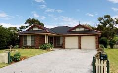 43 Waratah Avenue, Cudmirrah NSW
