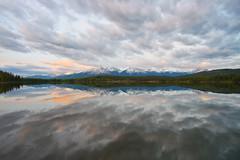 Canadian Rockies (lomarot) Tags: travel canada alberta canadianrockies nikond800