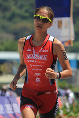 IMG_9526 (Jr Libunao) Tags: bike century swim photography philippines run tuna subic triathlon sbma 703 2015 finisher sbfz disinwebe