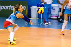 Molico x So Caetano (Pru Leo) Tags: sports sport action osasco indoor mari 7d asics volleyball olympic olympics esporte 70200 volley olimpiadas brac volei mikasa tm7 sesi olmpicos superliga thaisa molico rio2016
