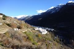 Trevelez -  Alpujarras DSC02488.JPG (Chris Belsten) Tags: winter mountains spain andalucia sierranevada trevelez jamon alpujarras mulhacen lasalpujarras