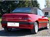10 Peugeot 306 Cabriolet Verdeck rs 02