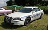Impala Police Car (Schwanzus_Longus) Tags: street family usa white green classic chevrolet car america sedan germany us big yacht police center hannover chevy german american cop land shelton vehicle impala department cruiser mag oldenburg motorshow caprice richland 9c1