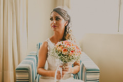 (Júlio César Garcia) Tags: casamento leonardo rafaela