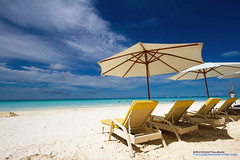 White Beach, Boracay (ericmontalban) Tags: boracay tranquil visayas malay whitebeach aklan