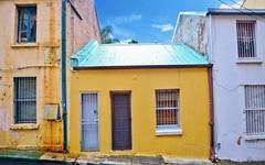 7 Little Bloomfield Street, Surry Hills NSW