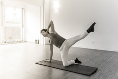 "22-pilates sito web-1555 <a style=""margin-left:10px; font-size:0.8em;"" href=""http://www.flickr.com/photos/129747662@N02/16621795051/"" target=""_blank"">@flickr</a>"