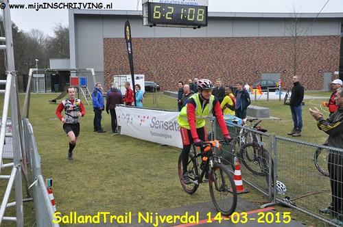 SallandTrail_14_03_2015_0486