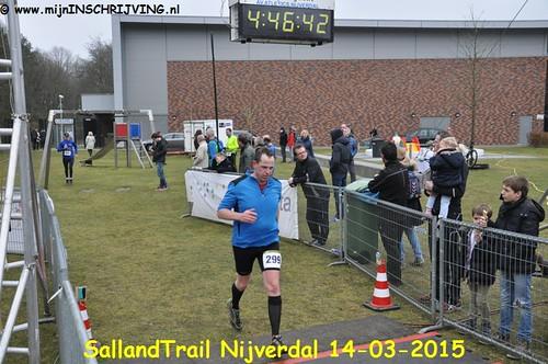 SallandTrail_14_03_2015_0282