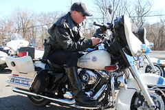 Motors4.BrennanRabain.TempleHillsMD.12March2015 (Elvert Barnes) Tags: cops police motorcycles maryland motorcycle motorcyclists departmentofhomelandsecurity 2015 motorcyclecops policefuneral federalpolice princegeorgescountypolice funeralphotography federalprotectiveservice princegeorgescountymaryland templehillsmaryland dhsfps federalprotectiveservicepolicemotorcycleunit motorescort policemotorescort march2015 md2015 princegeorgescountymd2015 cops2015 police2015 cop2015 funeralphotography2015 policemotorescorts2015 motorcyclists2015 motorcyclecops2015 motorcycles2015 templehillsmd2015 12march2015 policefunerals2015 federalprotectiveservice2015 federalprotectiveservicepolicemotorcycleunit2015 1112march2015policeofficerbrennanrabainfuneralservices thursday12march2015policeofficerbrennanrabainfuneralservices maryland2015 thursday12march2015policeofficerbrennanrabainfuneralservicesmotorescortparking motorescorts2015