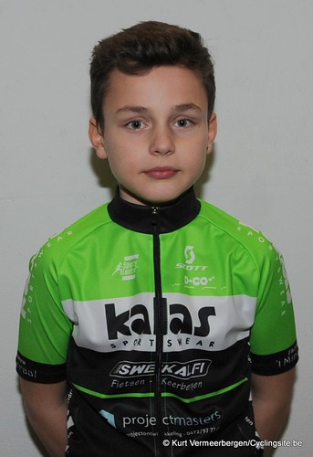 Kalas Cycling Team 99 (40)