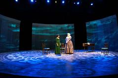 DSC08565 (wou_theatre) Tags: austen oregon university theater theatre pride western prejudice wou