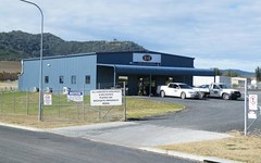 13 Industrial Drive, Quirindi NSW