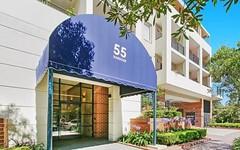 503/55 Harbour Street, Mosman NSW