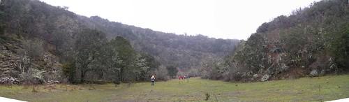 373-MARCHA-CAÑONES-DEL DULLA-BURGOS (15)