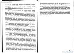 LivroMarcas_5859