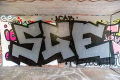 Graffiti_Frankfurt_HallOfFame_Ratswegkreisel_2015_Februar (94 von 94) (ratswegkreisel) Tags: york baby love last ir graffiti toe tank view frankfurt babe exotic rocker same halloffame gif bud puma broke zone masterpiece iz spraycanart exodus zoff yl task tase sagat keats tatjana sprayart blame knak pyc sare gpk resq sge streetartfrankfurt dkn dawo omes frankfurtstreetart creis mainstylefrankfurt sareart frabkfurtmainstyle rtswgkrsl frankfurtrtswgkrsl