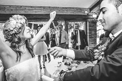 Bea&Matteo JUST MARRIED 10-05-2015 - 076 (federicograziani - Fe.Graz) Tags: nikon potrait ritratti ritratto federico sposa fotografo potraits sposo graziani nikond7000 festanuziale federicograzianifotografo fegraz beamatteo