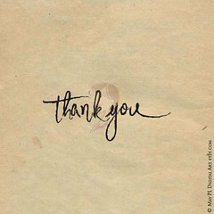 Stylized Thank You cardmaking or scrapbooking #stylized #thankyou #grateful #thankful #gratitude #pleasecomment #thankyouall #thank #thanks #thankseveryone #thankseverybody #scrapbooking #wedding #weddingideas #diyweddings #diycard #happy #cardmaking #scr (maypldigitalart) Tags: wedding thanks scrapbook scrapbooking happy thankyou thank thankful grateful gratitude stylized weddingideas cardmaking thankseverybody thankyouall thankseveryone pleasecomment diyweddings diycard