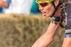 Determination (WarpFactorEnterprises) Tags: bike bicycle race july racing di burnaby giro girodiburnaby 142016 canont4i tamron150600mm
