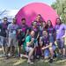 startup festival 33