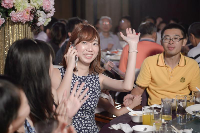 27905905110 e07f4862cd o [台南婚攝]Z&Y/晶英酒店silks place