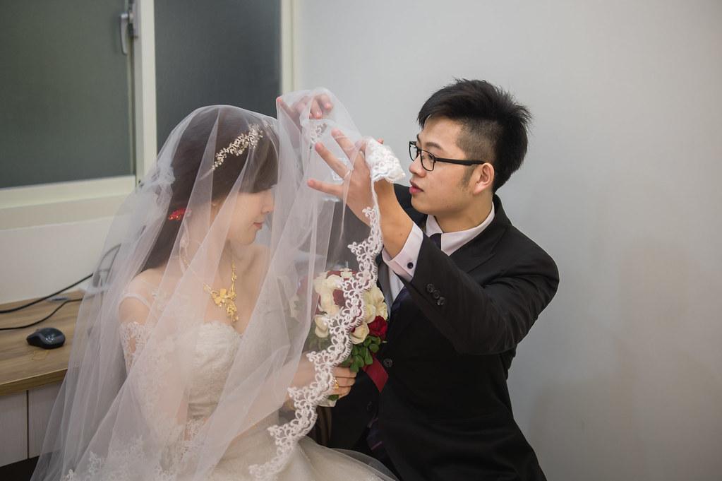 台北婚攝, 守恆婚攝, 板橋囍宴軒, 板橋囍宴軒婚宴, 板橋囍宴軒婚攝, 婚禮攝影, 婚攝, 婚攝推薦-89