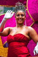 Rotterdam 30-07-2016-36 (Pure Natural Ingredients) Tags: rotterdam zuidholland netherlands nl zomer carnaval summer feest festival party exotic nederland zuid holland nikon d90 sigma 105mm f28